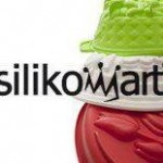 silikomart world