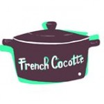 french cocotte