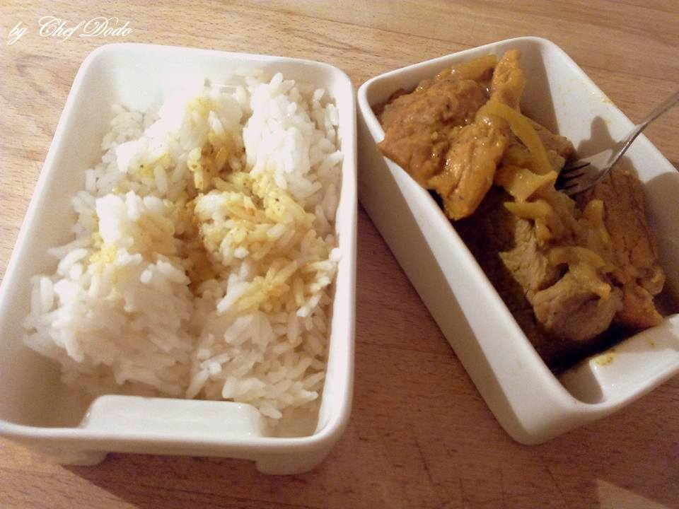 filet-mignon-curry-japon-001